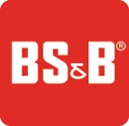 BS&B Logo
