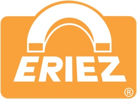 Eriez Logo