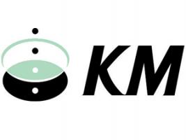 Kistler-Morse