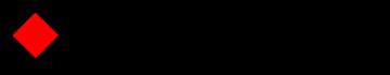 S. Howes Logo