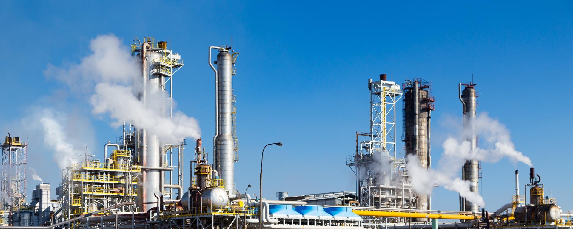 Process Equipment Engineering Since 1959