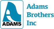Adams Brothers Inc