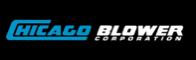 Chicago Blower Logo