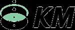 Kistler Morse Logo