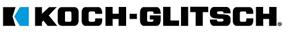 Koch Glitsch Logo