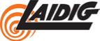 Laidig Logo