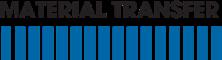 Material Transfer Logo
