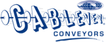 Cablevey Logo