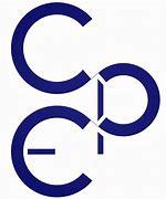 Cordano Logo